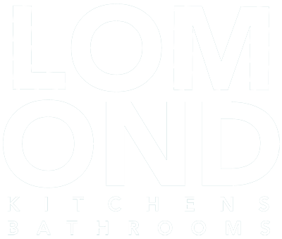 Lomond Kitchens and Bathrooms